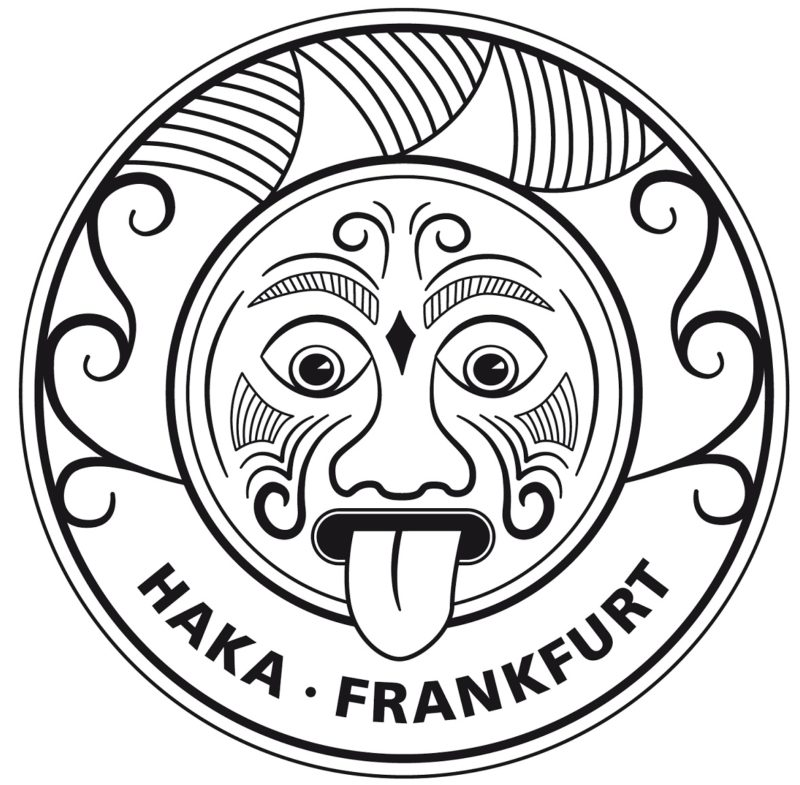 Haka Training Frankfurt