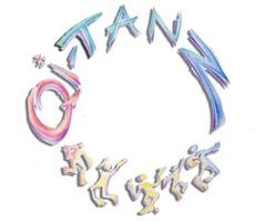Qi Tanz Bunt