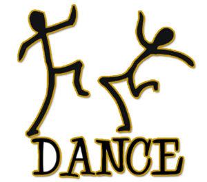 Einfach Tanzen